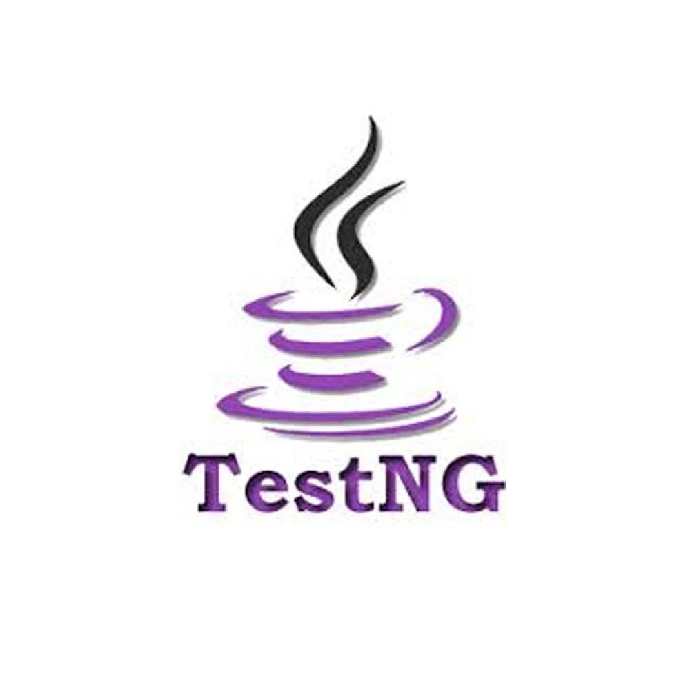 TestNG là gì