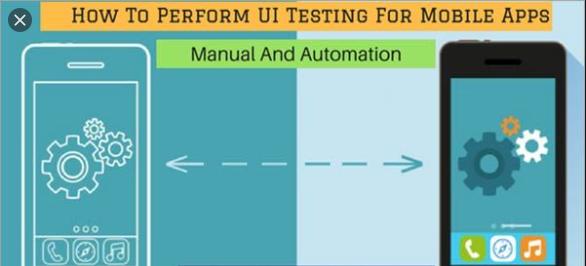Các checklist khi test App Mobile