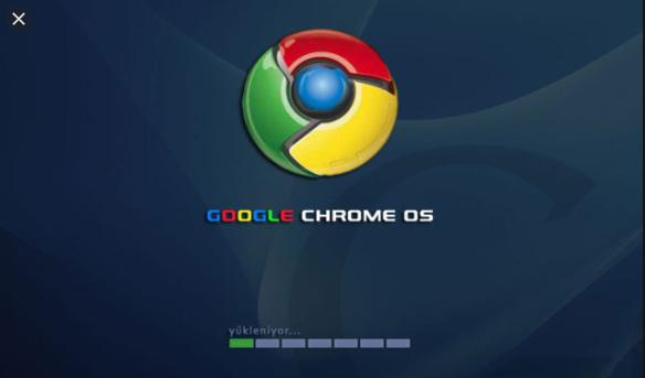 Sự khác biệt giữa Chrome Os và trình duyệt Google Chrome