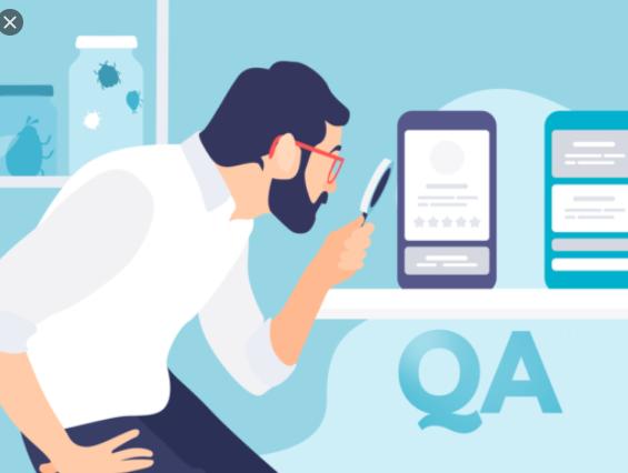 Những kỹ năng cần có của một QA tester