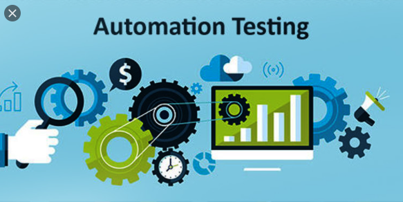 Test Automation là gì
