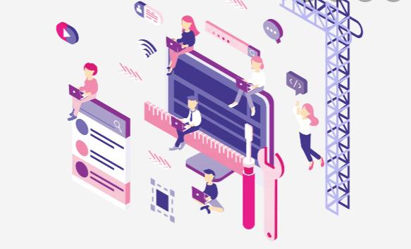 Làm thế nào để phát triển web hiệu quả